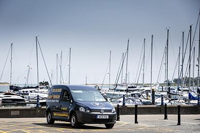 Book A Parking Space Euro Car Parks